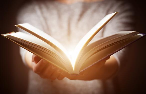 유월절이란 - 성경이 말하는 유월절의 뜻